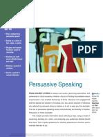 11 Persuasive Speaking Jaffe