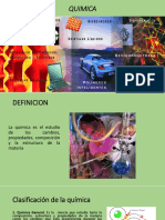 ESTRUCTURA ATOMICA.pptx