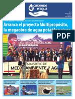 separata_efemérides_El_Alto_01.pdf