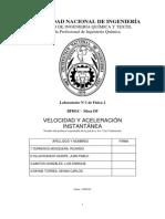 Lab1_BFI01CD_2019-1.docx