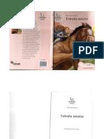 KAUFMAN_Extraña Misión.pdf