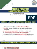 Session 2-Engineering Programs Accreditation  Criteria.pptx