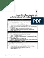 Chapter_05_Module.pdf