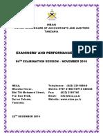 Examiner's_Report (1).pdf