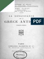 Canat_La renaissance de la Grèce antique 1820-1850_1911.pdf