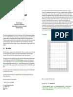 matlab_tutorial2_A5.pdf