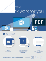 outlook made easy.pdf