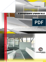 CompanyProfil CikaPro.pdf