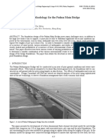 Padma bridge foundation details.pdf