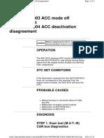 C1803-04.pdf
