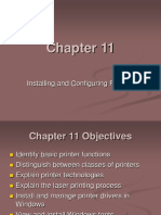 Chapter11 -2