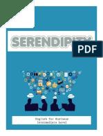 Serendipity - Intermediate Business English