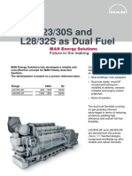 Now L23/30S and L28/32S as Dual Fuel