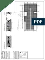 L3-B.pdf