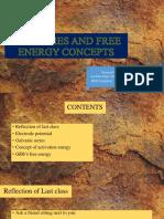 emfseriesandfreeenergyconcepts-190402073113