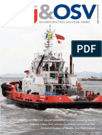 SepOct2018_Complete-Issue_Secured-5047545140 pdf | Tugboat