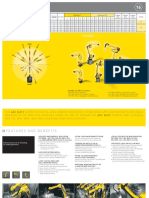 FANUC_ARCMateseries_ML.pdf