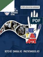 02-2019 Voters Ed TTT.April13-MBuenaobra.pdf