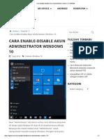 Enable-Disable Akun Administrator Win10.pdf