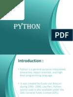 Python presentation.pptx