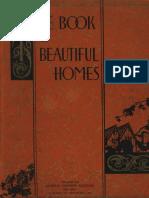 TheBookOfBeautifulHomes-19320001.pdf