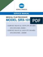 Konika SRX-101A  SM.pdf