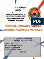 REDES-NEURONALES.docx