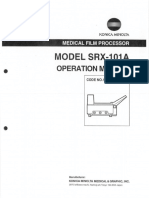 Konica-Minolta-SRX-101A-Film-Processor-Operating-Manual.pdf