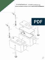 SRX101Ainstall.pdf