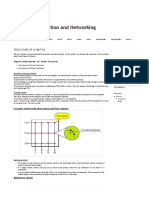 STRUCTURE of a SWITCH _ Data Communication and Networking