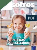 Edición Impresa 20-04-2019