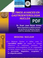 GASTROENTEROLOGIA_NUCLEAR.pdf