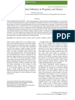 2012_Zimmermann_The_effects_of_iodine_deficiency_in_pregnancy_and_infancy_systematic_review_PPE[01-10]_3.docx