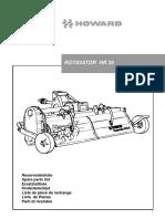 HR35_SPL_INT.pdf