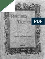 Revista musical hispano-americana. 30-6-1916, no. 6.pdf