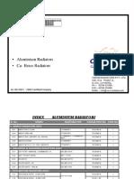 Catalogue-2010 PDF.pdf