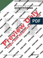 A Classic Christmas.pdf
