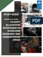 2. Study Guide.pdf