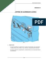 UD4L1 - texto-1.pdf