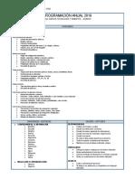 4Quimica.pdf