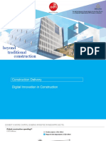 beyond traditional construction01.pdf