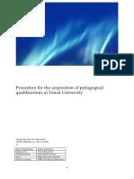 pedagogical-qualification