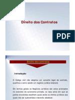 1273967801_contratos.pdf