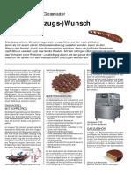 PDF 020803