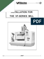 Haas VF Manual.PDF
