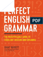 Perfect_English_Grammar_-_facebook_com_LinguaLIB.pdf