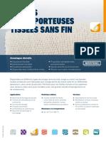 MRT Produktblatt P 003 I FR 2015 03