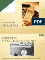 Slide Rules.pdf