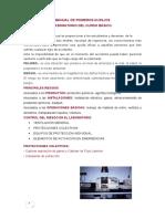 DOC-20181226-WA0002.docx