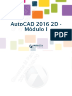 _apostilapdf_temp_309.920.248-70_AutoCAD 2016 2D - Modulo I.pdf